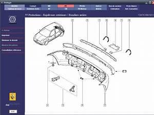 Demonter Pare Choc Clio 3 : demonter pare boue 206 blog sur les voitures ~ Medecine-chirurgie-esthetiques.com Avis de Voitures