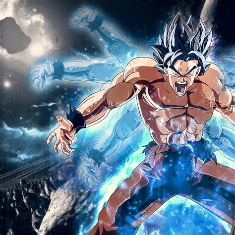 dragon ball super goku angry hd  wallpaper