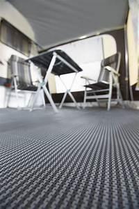 Tapis De Sol Caravane : tapis de sol haut de gamme pvc trigano largeur 300 de ~ Dode.kayakingforconservation.com Idées de Décoration