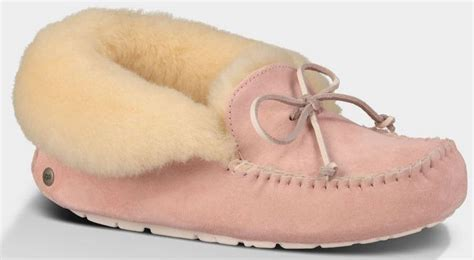 ugg slippers alena sale ugg alena slippers sale
