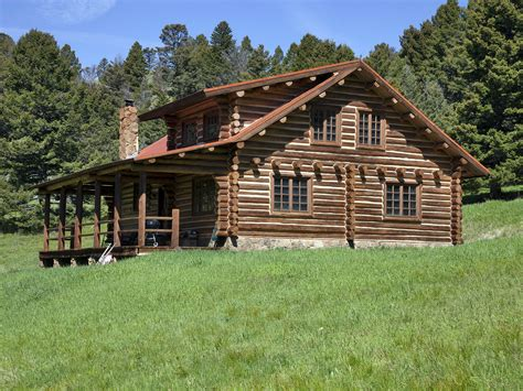 montana cabins for rustic cabins for in montana my marketing journey
