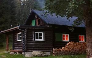 Kleines Haus Bauen Günstig : kleines haus mit angelteich in minecraft bauen startseite design bilder ~ Yasmunasinghe.com Haus und Dekorationen