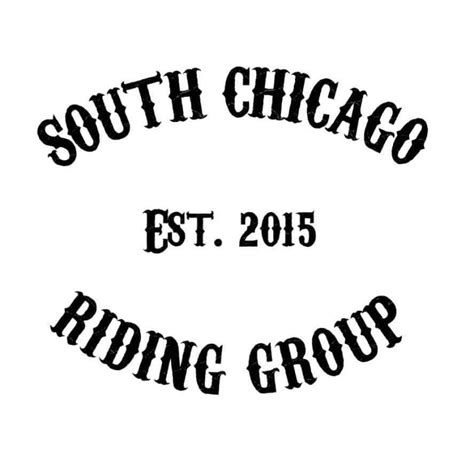 SCRG 2019 Independence Day parade - South Chicago Riding ...
