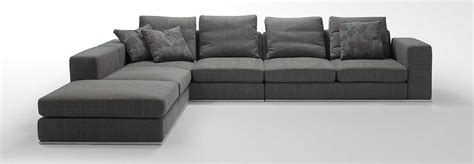 l shaped sectional sofa 20 ideas of small l shaped sectional sofas sofa ideas