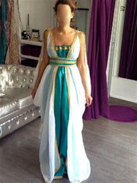 robe kabyle moderne mariage robe kabyle moderne kabyl dress robes and mariage