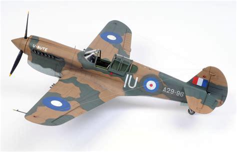 P-40E by Brett Green (Hasegawa 1/32)