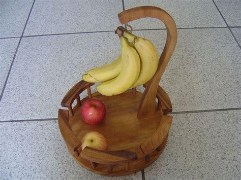 Pinterest The Worlds Catalog Of Ideas Banana Hanger With