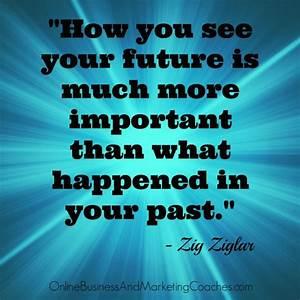 Zig Ziglar Quotes Image Quotes At Relatably Com