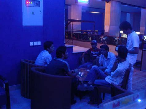 gaming zone pakistan zones culture growing pk cons