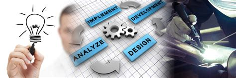 product design and development product design and development tx