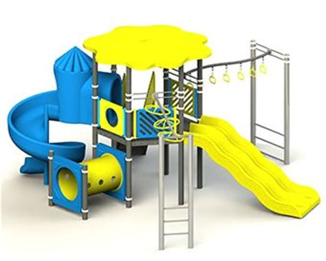 1000 ideas about outdoor play equipment on 179 | 01e9f756796d9b0a79018408327441d2