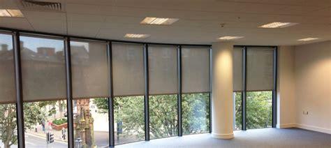 roller blinds   measure window blinds lisburn belfast