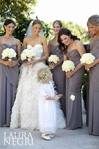 33 best taupe wedding images on pinterest taupe wedding With taupe wedding dress