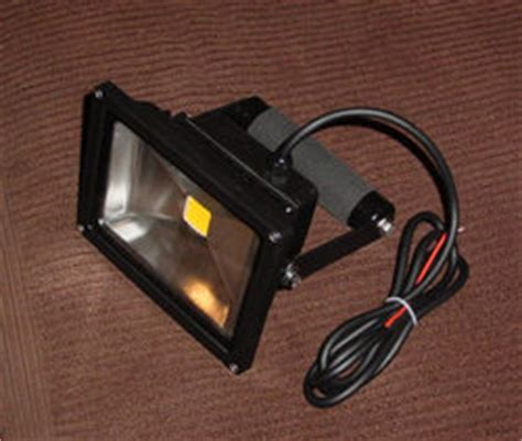 flounder gigging lights led lights for flounder gigging led underwater lights and