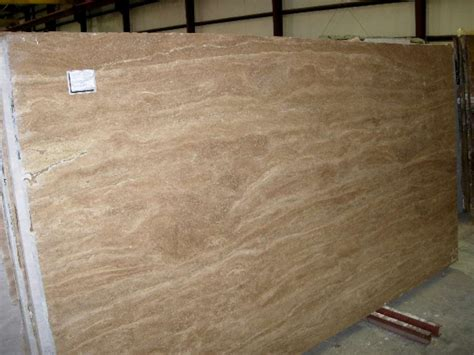 noce travertine polished veincut marble x corp counter