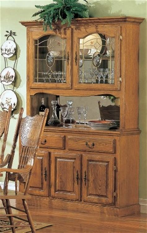 buffets cabinets hutches curios images