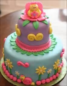 cake with fondant fondant cake images