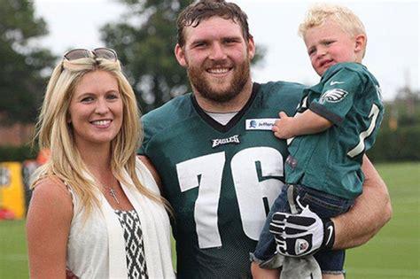 eagles   kids balance love  football  family