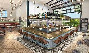 The Hoxton Paris Restaurant : joali maldives listed as one of the top 10 luxury hotel openings on top hotel news corporate ~ Preciouscoupons.com Idées de Décoration