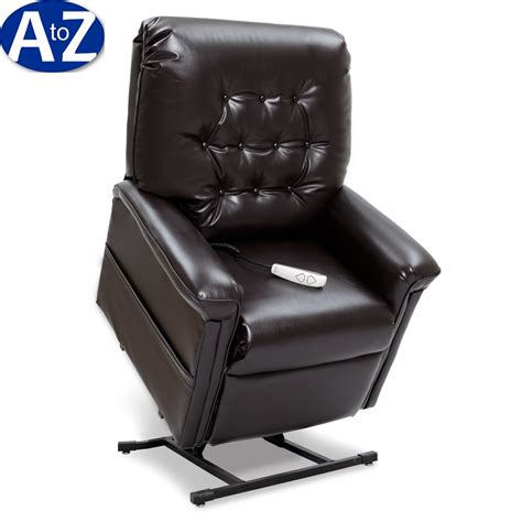 lift recliner rental power recliner lift chairs for rent book or by