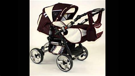 baby merc kinderwagen s6 pram pushchair exclusive designs with 41 colours im lux4kids kinderwagen test