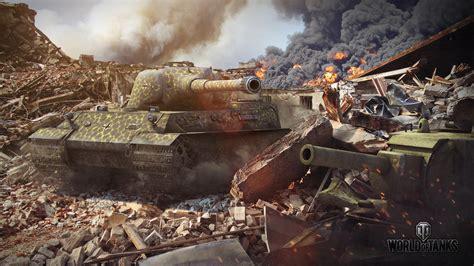 Voir film streaming francais et serie tv complete gratuit Balkans war: a brief guide - BBC News Home Yahoo Mobile