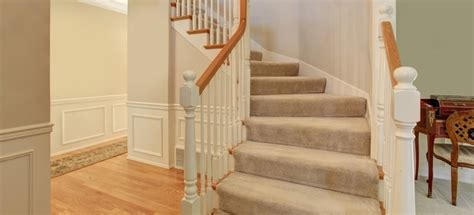 remove  replace   stair banister doityourselfcom