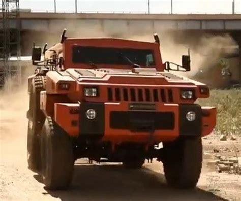 armored hummer top gear mercedes benz mercedes benz class hummer marauder
