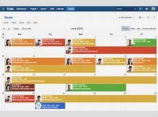 Calendar for Jira Plan Team Activities Atlassian