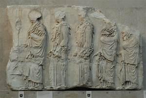 File Parthenon Frieze East Viii Jpg