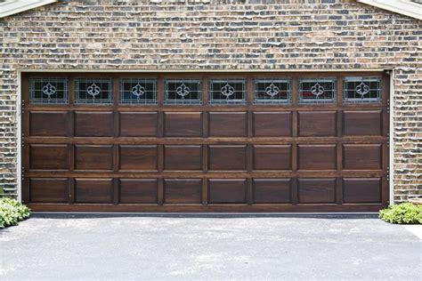 garage door designs 25 awesome garage door design ideas page 5 of 5