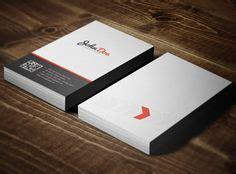 business card mockups images business card mock