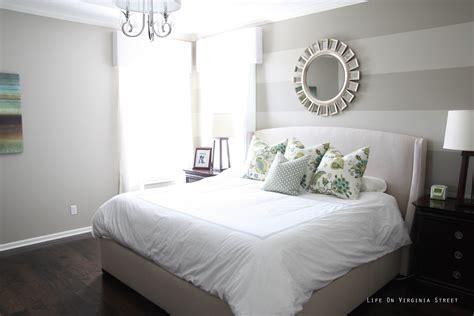 bedroom and bathroom color ideas bathroom remodel master bedroom and bathroom paint color
