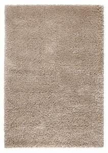 Hochflor Teppich Braun : hochflor teppich venice braun meliert mint rugs venice ~ Orissabook.com Haus und Dekorationen
