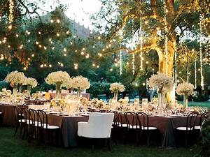 Wedding reception lighting basics wedding lighting for Outdoor wedding reception lighting