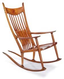 sam maloof los angeles modern auctions lama