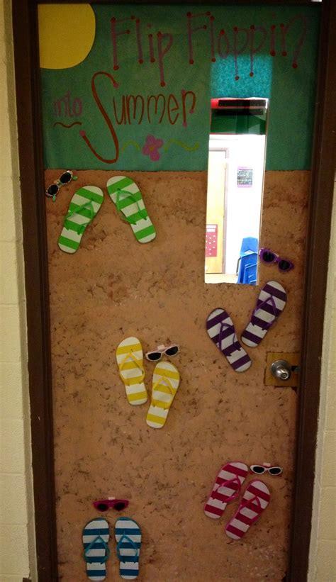 Halloween Classroom Door Decorating Contest by Decoraci 243 N De La Clase Temas Mar Jungla Y Super H 233 Roes