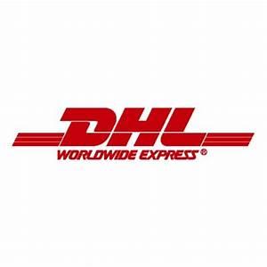 Dhl Express Online : fonts logo dhl worlwide express logo font ~ Buech-reservation.com Haus und Dekorationen