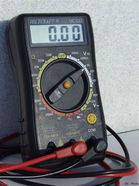 batterie kapazität messen akku testen leicht gemacht mit dem richtigen tester