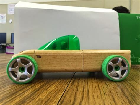 Automoblox Reverse Engineering