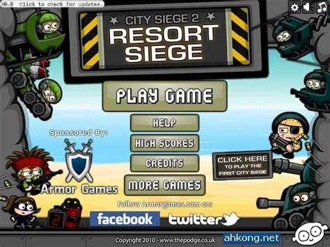 cyti siege city siege 2 resort siege ahkong