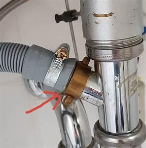 Waschmaschine Spült Weichspüler Nicht Ein : warum ist der abfluss meiner waschmaschine immer noch ~ Watch28wear.com Haus und Dekorationen