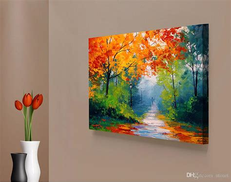 paintings home decor painting for wall decor sudaak org