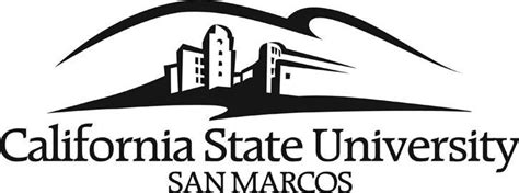 turns  cal state san marcos starts  tradition