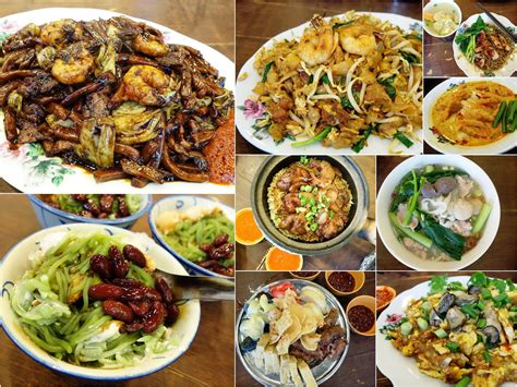 delicious cuisine pinkypiggu best 10 delicious food to eat at malaysia