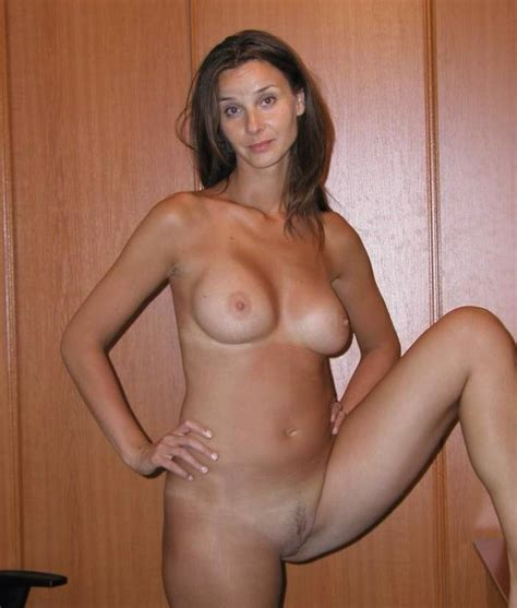 68  In Gallery 140115 Cougars And Milfs Picture 3 Uploaded By Bobdw On