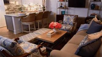 living room small living room chairs ideas cheap living