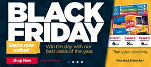 walmart black friday deals sales available on thanksgiving bgr