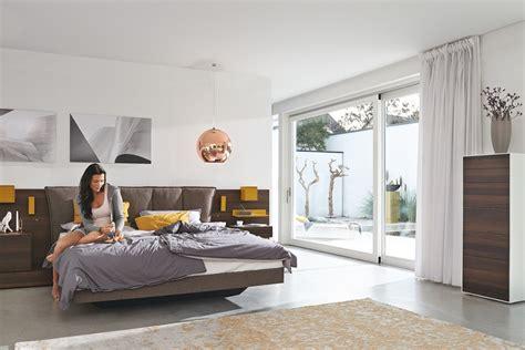 hülsta top point 4000 h 252 lsta 171 евродом 187 салон элитной мебели и сантехники владивосток