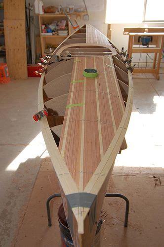 custom design woodworks blog archive wood duck kayak wood kayak canoe building